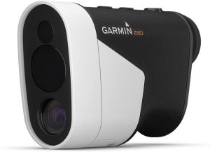 garmin z80 golf rangefinder review