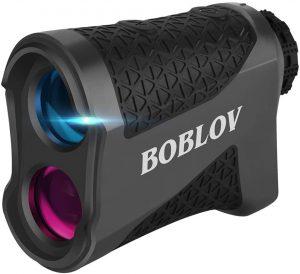 boblov golf range finder review