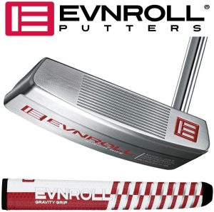 evnroll best putters in 2020 review