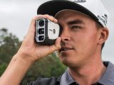 Best rangefinders to use golf 2020