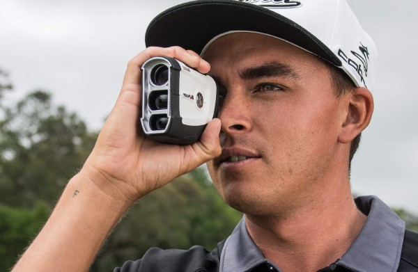 6 Rangefinders to consider in 2020