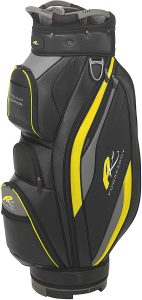 powakaddy golf bag review