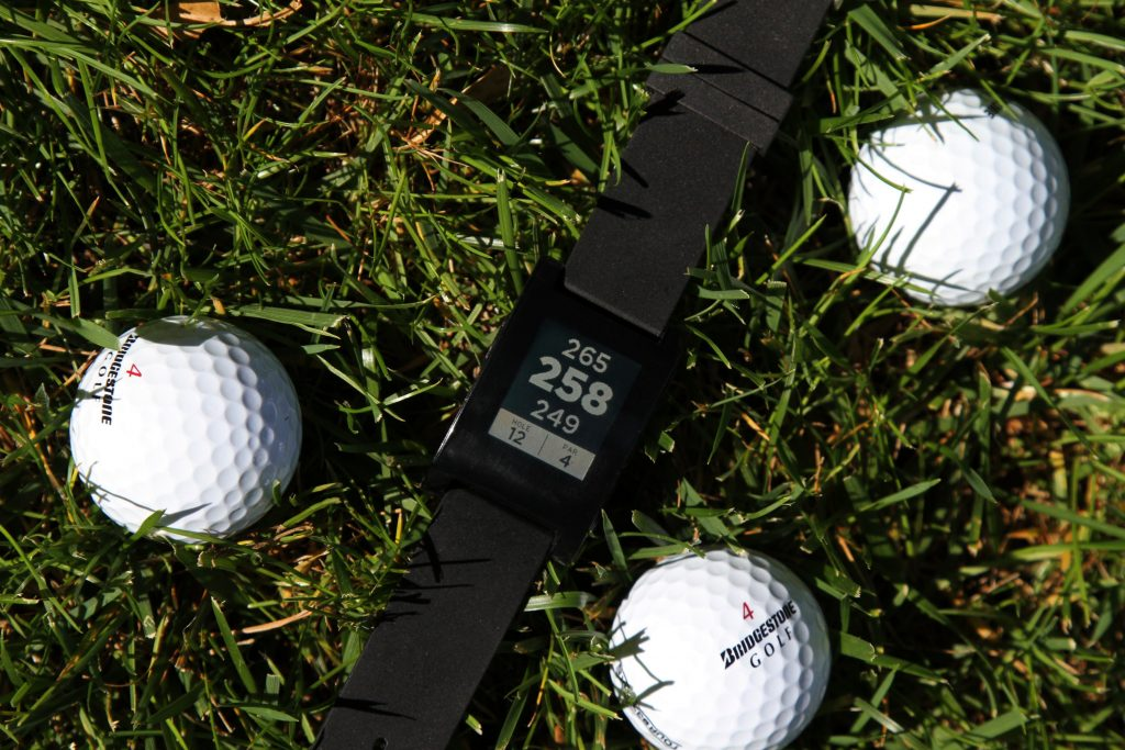 Top 5 GPS Golf Watches for 2020