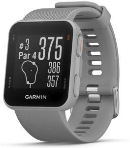 garmin golf watch review