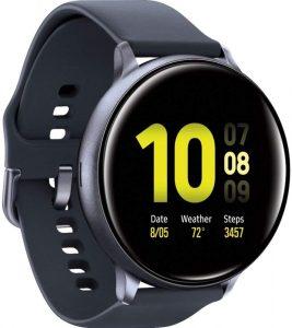 samsung galaxy active 2 smart watch