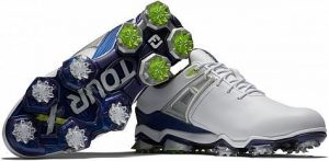 Our Five Favorite Golf Shoes of 2020 2