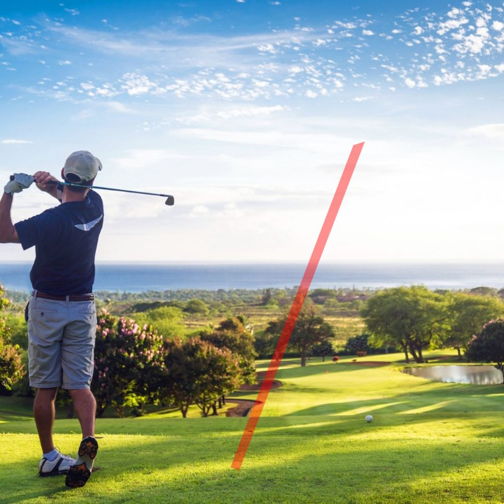 Best Golf Shot Tracking Apps and Devices