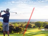 Best Golf Shot Tracking Apps and Devices 7