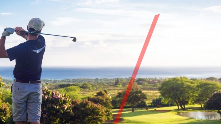 Best Golf Shot Tracking Apps and Devices 1